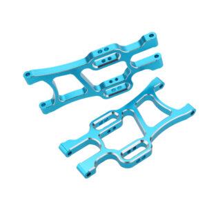 Bras de suspension arrière hsp 1-10 - idée cadeau