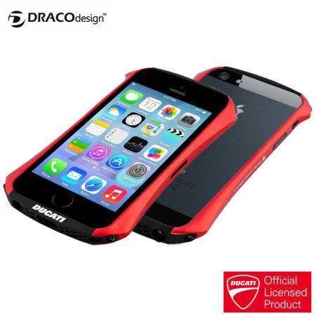 coque Iphone 5 /5s - idée cadeau