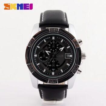 montres Skmei